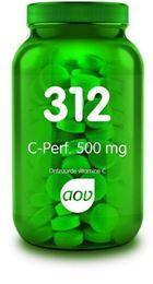 Afbeeldingen van AOV 312 C-Perfect 500 mg