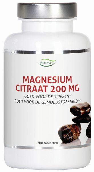 Modafinil 200 mg prices