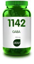 Afbeeldingen van AOV 1142 Gaba