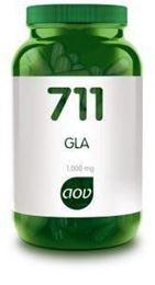 Afbeeldingen van AOV 711 GLA 1000 mg