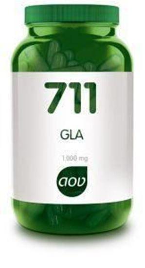Afbeelding van AOV 711 GLA 1000 mg