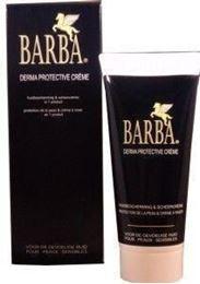 Afbeeldingen van Barba Family creme tube