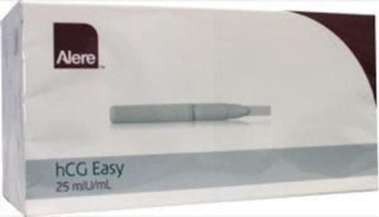 Clearview hCG easy zwangerschapstest 20st