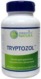 Afbeeldingen van Energetica Nat Tryptozol