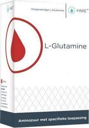 Afbeeldingen van HME L-Glutamine