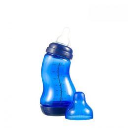 Afbeeldingen van Difrax S-fles klein jongen