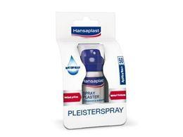 Afbeeldingen van Hansaplast Pleisterspray 32,5ml