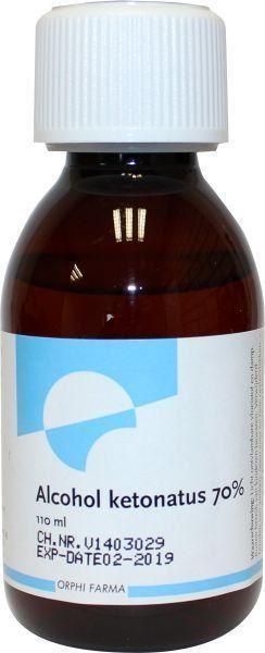 0030382_chempropack-alcohol-ketonatus-70-2.jpg.jpg