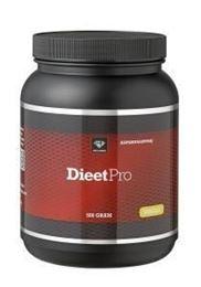 Nutri Dynamics Dieet Pro Vanille 500g
