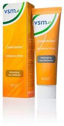 VSM Calendulan Littekencrème 50g