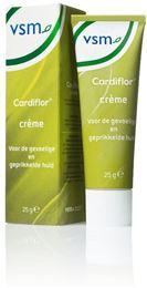 VSM Cardiflor Crème 25g