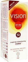 Vision Sun high SPF 50 50ml