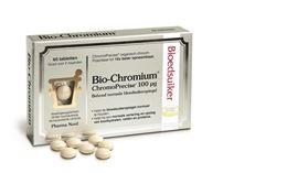 Bio-Chromium 60tb