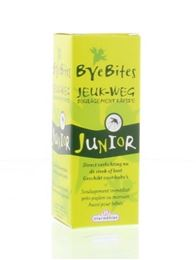 ByeBites Jeuk-Weg junior