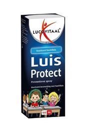Lucovitaal Luis protect