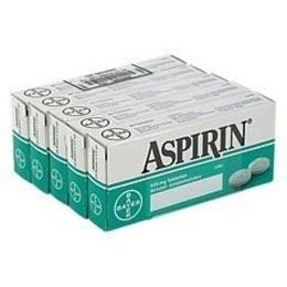 Aspirine Protect 80mg 30tb