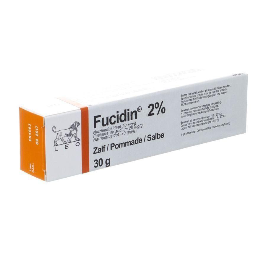 buy zentiva hydroxychloroquine