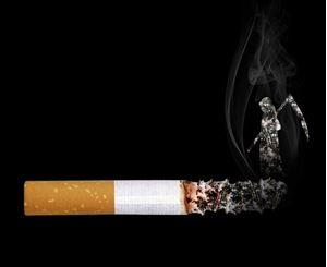 31 mei wereld niet roken dag