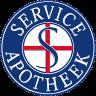 Onderdeel van Allegra Service Apotheek