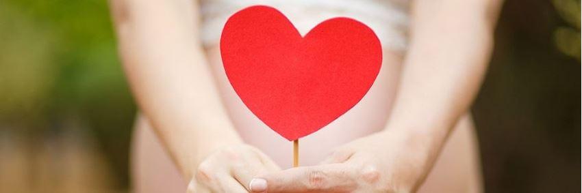 Is Valentijnsdag een populaire dag om zwanger te raken?
