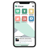 NL iGene App Voorbeeld 1