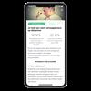 NL iGene App Voorbeeld 8