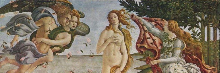 Medicijn zonder hormonen vermindert de hevigheid van opvliegers tijdens de menopauze