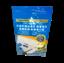 Mondmasker kopen KN95 / FFP2