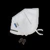 Mondmasker kopen KN95 / FFP2 uit verpakking
