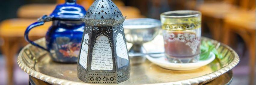 Met diabetes meedoen aan de ramadan, Hoe doet u dat?