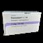 Femoston 1/10mg 84tb