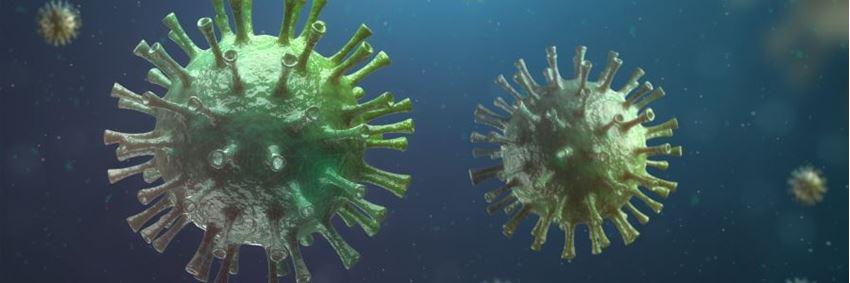 Het coronavaccin