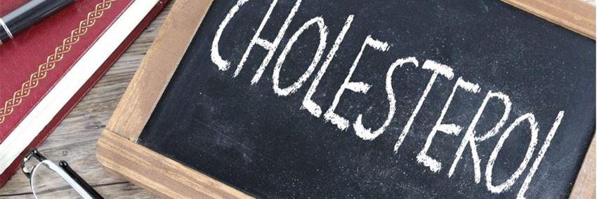 Cholesterol, waarom een te veel niet goed is