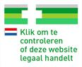 Aanbiedersmedicijnen.nl