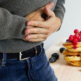 Maagzuurmedicatie, de werking en de bijwerkingen