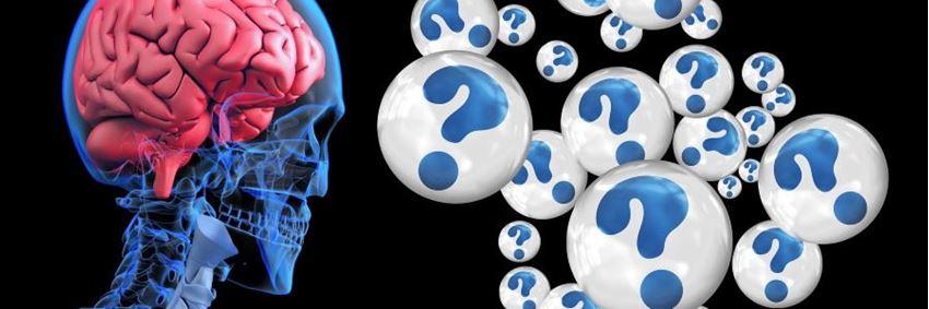 De ziekte van Alzheimer, hoe herken je de symptomen?